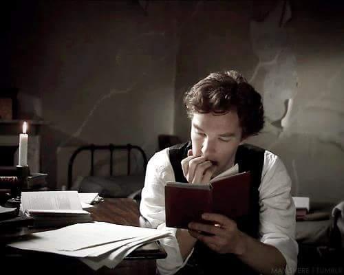 Benedict Cumberbatch.jpg