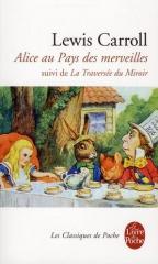 Alice ay pays des merveilles.jpg