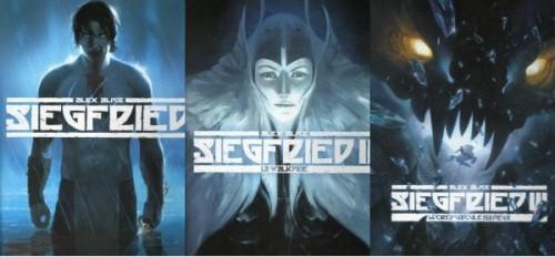 Siegfried couv.jpg