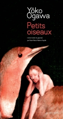 Petits-Oiseaux-de-Yôko-Ogawa.jpeg