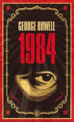 george_orwell_1984_roman_novel_lorin_maazel_4.jpg