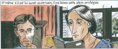 Woolf BD 1.jpg