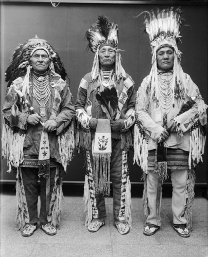 Siksika_or_Blackfoot_-Wolf-Plume--Curly-Bear--Bird-Rattler-1916.jpg