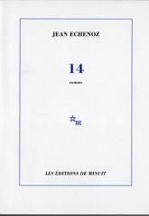 14-de-jean-echenoz.jpg
