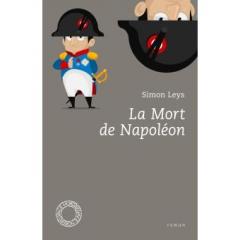 La mort de Napoléon.jpg