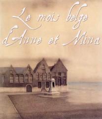 mois-belge-logo-khnopff.jpg