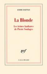 La Blonde.jpg