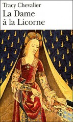 dame_a_la_licorne-tracy-chevalier.jpg