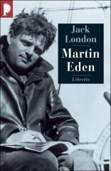 Martin Eden.jpg