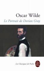 Le portrait de Dorian Gray.jpg