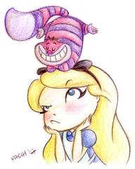 Logo Alice.jpg