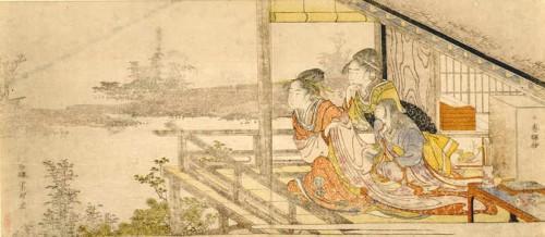 Hokusai_Bijins_Terrasse_Web_S-.jpg