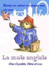 Logo mois anglais2.jpg