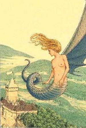 mélusine,roman médiéval,moyen-âge,fée,croisage,mystère,chevalier,amour courtois