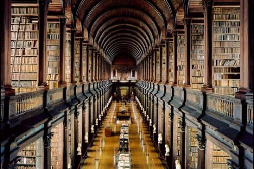 Bibliothèque Trinity College petit.jpg