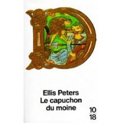 Peters-Ellis-Le-Capuchon-Du-Moine-Livre-423608030_ML.jpg