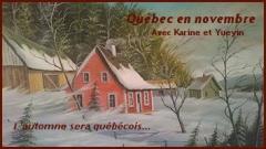 Québec en novembre.jpg