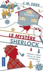 le mystère Sherlock.jpg