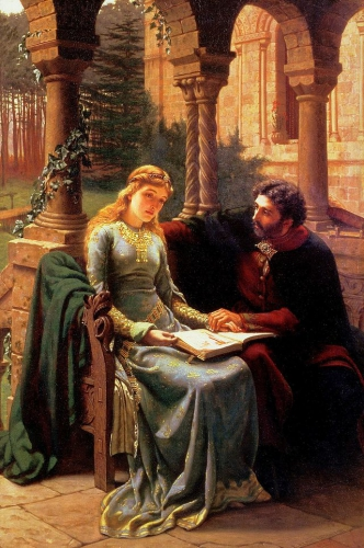 Abelard_and_his_Pupil_Heloise_Edmund_Blair_Leighton.jpg