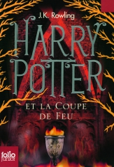 Harry Potter et la coupe de feu.jpg