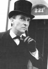 Jeremy-Brett-as-Sherlock-Holmes-sherlock-holmes-14711347-1161-1649.jpg