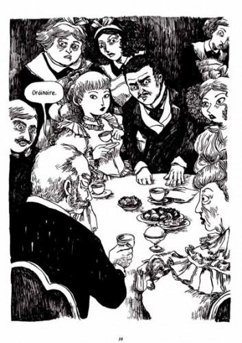 époque victorienne,cuisine,cookery counseller,japon,chats,mystère,pari,meurtre,narcolepsie,sherlock holmes