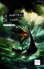 Marteau_de_Thor-image_de_couv_m.jpg
