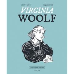 Woolf BD.jpg