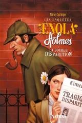 Enola Holmes 1.jpg