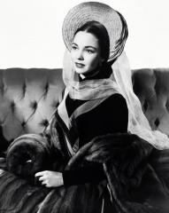 Madame Bovary noir et blanc.jpg