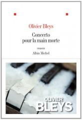Concerto-pour-la-main-morte_8065.jpeg