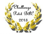 Challenge petit bac.jpg