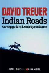 Indian Roads.jpg