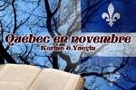 rendez-vous poétique,poésie,natasha kanapé fontaine,bleuets et abricots,innu,amérindien,mois québécois,jolene rickard,iroquois,tuscarora,installation,femme-ciel,racine,affirmation,avenir,guérison